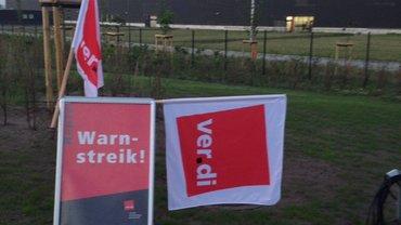 Schur Pack Germany GmbH
