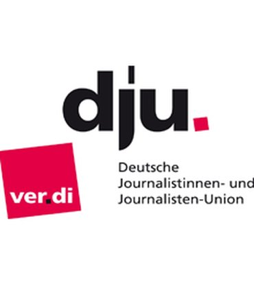 dju-Logo rechte Spalte