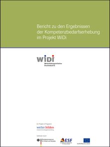 Bericht WiDi