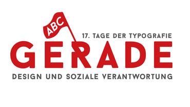 Typotage