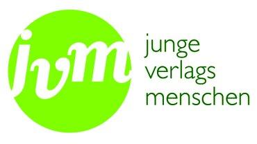 Logo Junge Verlagsmenschen