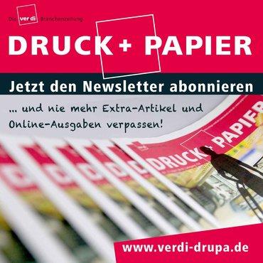 verdi-drupa.de