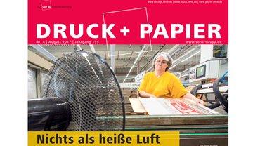 DRUCK+PAPIER 2017-4