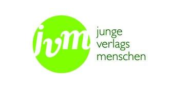 JVM Bühne