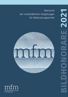 MFM Bildhonorare 2021
