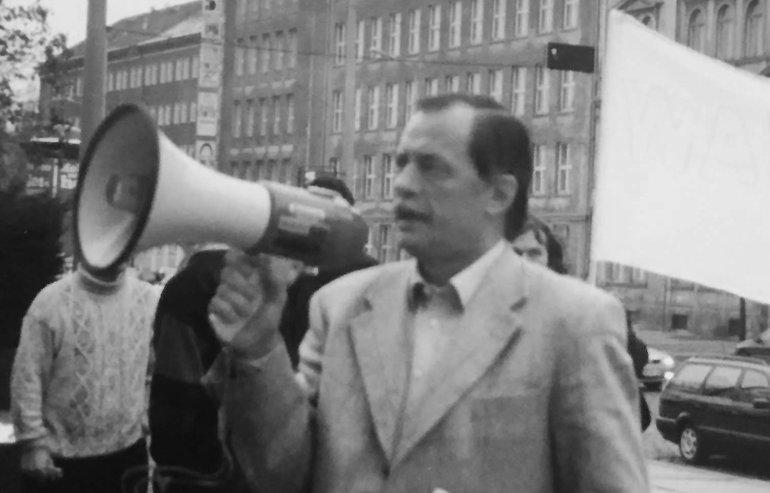 Bernd Köhler sw