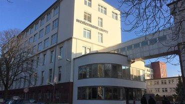 Westermann Braunschweig